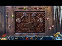Download League of Light: Dark Omens Mac Games Free