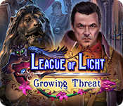 Free League of Light: Growing Threat Mac Game