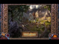 Free League of Light: Silent Mountain Collector's Edition Mac Game Free
