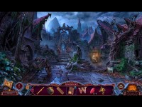 Free League of Light: Silent Mountain Mac Game Download