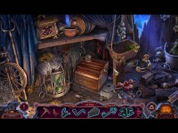 Free League of Light: Silent Mountain Mac Game Free