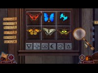 Download League of Light: The Game Collector's Edition Mac Games Free