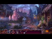 Free League of Light: The Gatherer Mac Game Download