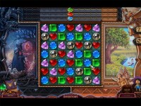 Download League of Light: Wicked Harvest Collector's Edition Mac Games Free