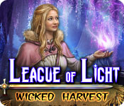 Free League of Light: Wicked Harvest Mac Game