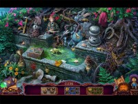 Free League of Light: Wicked Harvest Mac Game Download