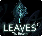 Free Leaves 2: The Return Mac Game