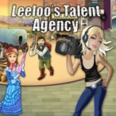 Free Leeloo's Talent Agency Mac Game
