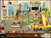 Free Leeloo's Talent Agency Mac Game Free