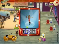 Download Leeloo's Talent Agency Mac Games Free