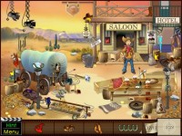 Mac Download Leeloo's Talent Agency Games Free
