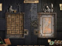 Download Legacy Tales: Mercy of the Gallows Collector's Edition Mac Games Free