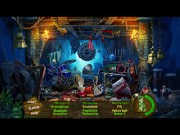 Free Legacy: Witch Island 2 Mac Game Free
