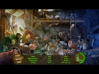 Free Legacy: Witch Island 3 Mac Game Download