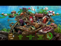 Free Legacy: Witch Island Origin Mac Game Download