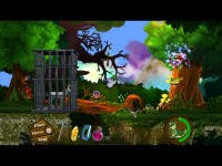 Download Legacy: Witch Island Origin Mac Games Free