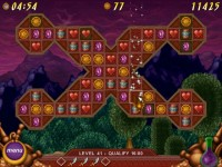 Mac Download Legend of Aladdin Games Free