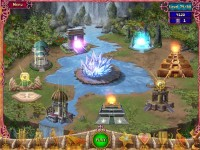 Free Legend of Gallant Mac Game Free