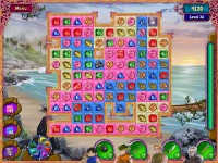 Download Legend of Gallant Mac Games Free