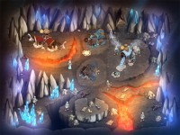 Download Legends of Atlantis: Exodus Mac Games Free