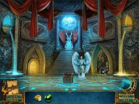 Free Legends of the East: The Cobra's Eye Collector's Edition Mac Game Free