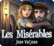 Free Les Miserables: Jean Valjean Mac Game