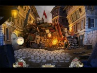 Free Les Miserables: Jean Valjean Mac Game Free