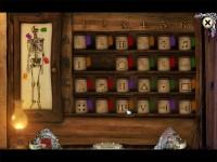 Download Les Miserables: Jean Valjean Mac Games Free