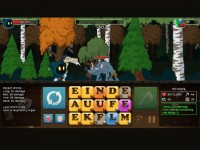Free Letter Quest: Grimm's Journey Mac Game Free