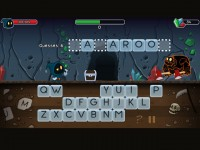 Download Letter Quest: Grimm's Journey Mac Games Free