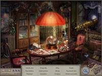 Free Letters from Nowhere 2 Mac Game Download