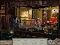 Free Letters from Nowhere 2 Mac Game Free