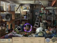 Free Letters from Nowhere Mac Game Download