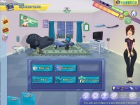 Free Life Quest 2: Metropoville Mac Game Download
