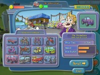 Free Life Quest Mac Game Download