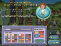 Free Life Quest Mac Game Free