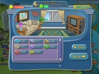 Download Life Quest Mac Games Free
