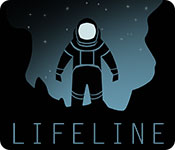 Free Lifeline Mac Game