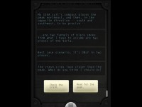 Download Lifeline Mac Games Free