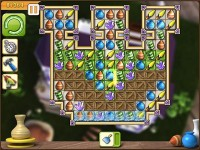 Free Little Pottery House Mac Game Download