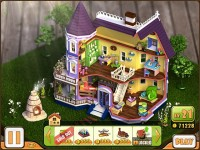 Free Little Pottery House Mac Game Free