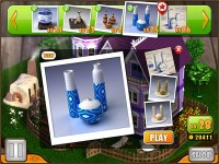 Download Little Pottery House Mac Games Free