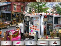 Free Little Shop: Memories Mac Game Download