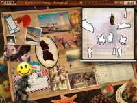 Download Little Shop: Memories Mac Games Free
