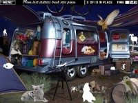 Download Little Shop: Road Trip Mac Games Free