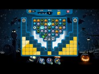 Download Little Witchella: Pumpkin Peril Mac Games Free