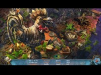 Free Living Legends: Beasts of Bremen Mac Game Free