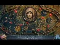 Download Living Legends: Bound by Wishes Mac Games Free