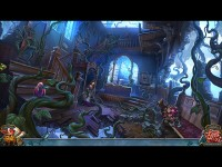 Free Living Legends: Fallen Sky Collector's Edition Mac Game Download