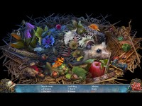 Free Living Legends: Fallen Sky Collector's Edition Mac Game Free
